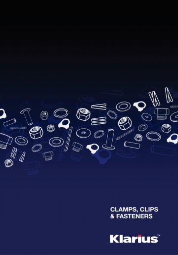 Clamps_lit