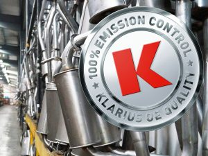 Klarius107_ISO_9001_2015_Pic1_website