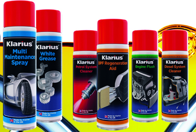 product_box_automotive_fluids